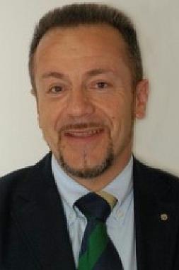 PENNE: CRISI COMUNE; PDL, SINDACO D'ALFONSO SI DIMETTA