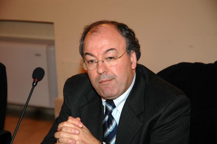 Vincenzo Ferranre