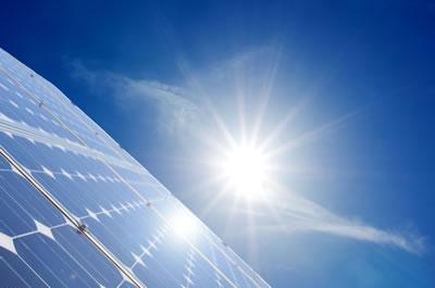 Sviluppare le energie rinnovabili a Penne, mozione in Comune