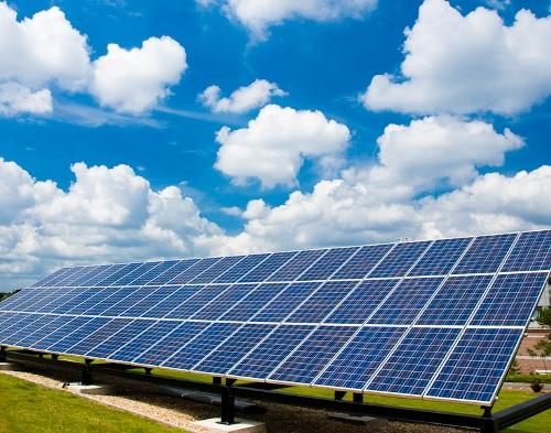 Mozione regolamento impianti fotovoltaici