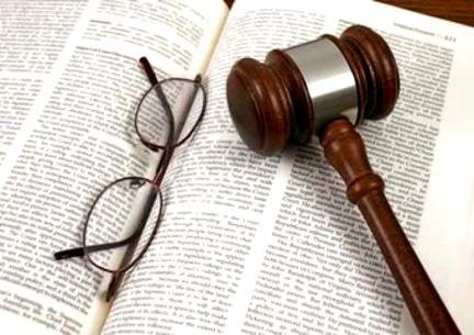 Giustizia: PDL, presentate iniziative contro chiusura uffici giudiziari di Penne