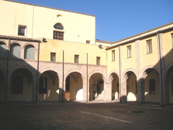 Editoria: domani presentazione del libro di Greco su Ferdinando Cassone