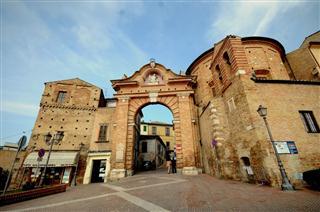 Province: Consiglio dei ministri approva riordino. Pescara accorpata con Chieti