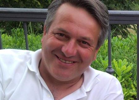 ZAFFIRI nuovo Presidente della Provincia di Pescara
