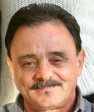 Polemica con Sel, è Piero De Bonis (PD) il mandante