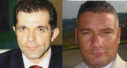 TARES: per D'Alfonso (PD) è colpa degli uffici comunali. L'Assessore Di Luca non ha colpe