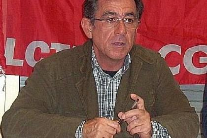 Penne: i sindacati chiedono certezze sul futuro occupazionale della Brioni