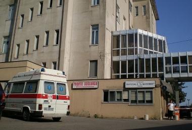 Pescara: cambio turno va retribuito, 131 infermieri vincono ricorso