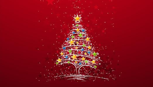 La notizia del giorno: è Natale. Auguri a ciascuno di noi