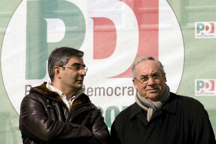Regionali: D'Ambrosio manda in tilt il centrosinistra