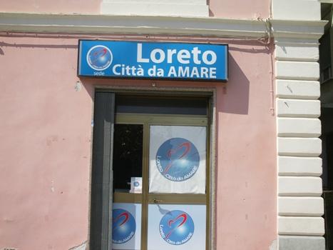 Loreto: presentate sei liste. Sfida all'ultimo voto