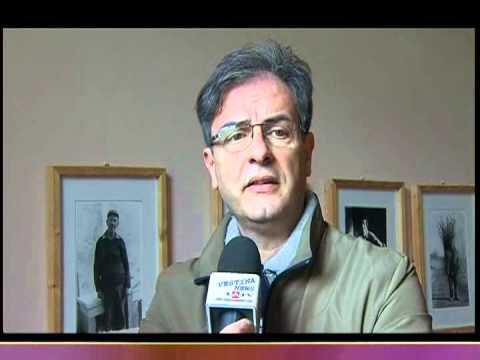 Inchiesta Ecoemme: processo rinviato a marzo 2014