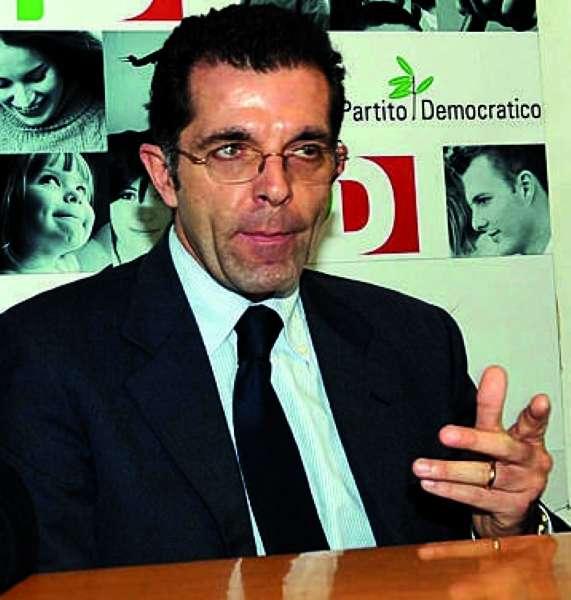 D'Alfonso affonda Sel: «E' un partito poco serio e senza coerenza»