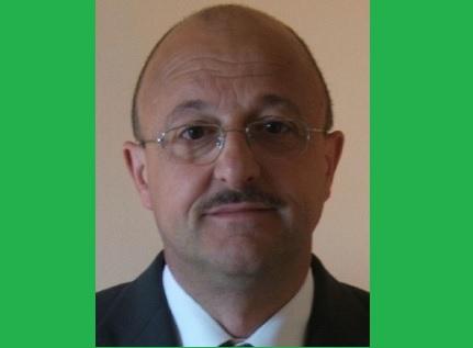 Civitella: aumenta la Tarsu, Santucci contro il sindaco D'Andrea