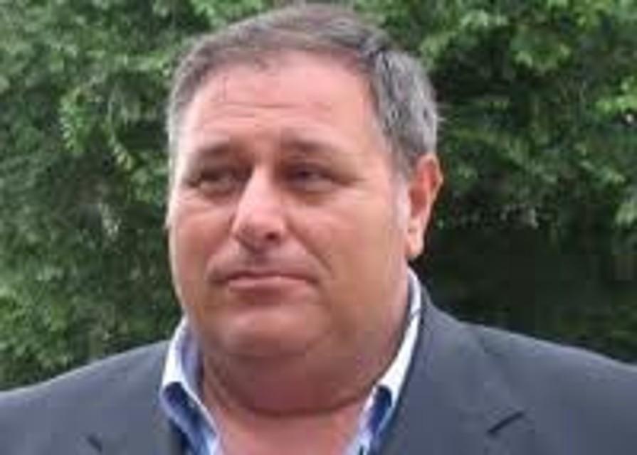 Regionali: D'Ambrosio e Vellante rischiano espulsione dal PD