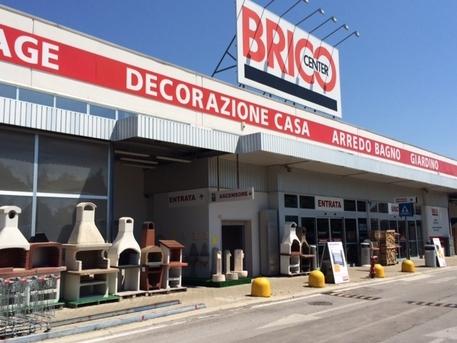 Città Sant'Angelo: Bricocenter licenzia 12 dipendenti