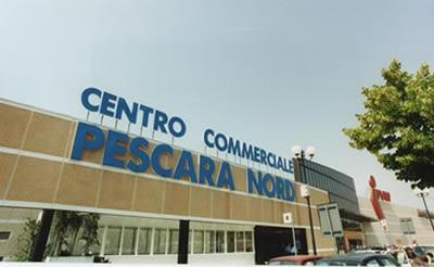 Crisi: per l'Abruzzo la ripresa è lontana, è emergenza lavoro