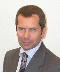 """Comuni diffidati, Marinelli: """"Governo responsabile per i bilanci non ancora approvati"""""""