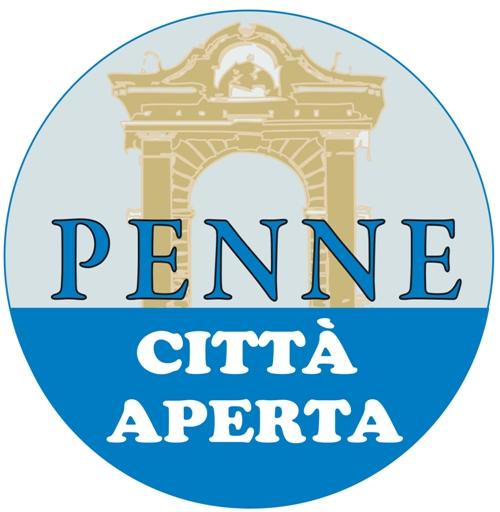 Penne Città Aperta presenta la ricetta per commercio e centro storico