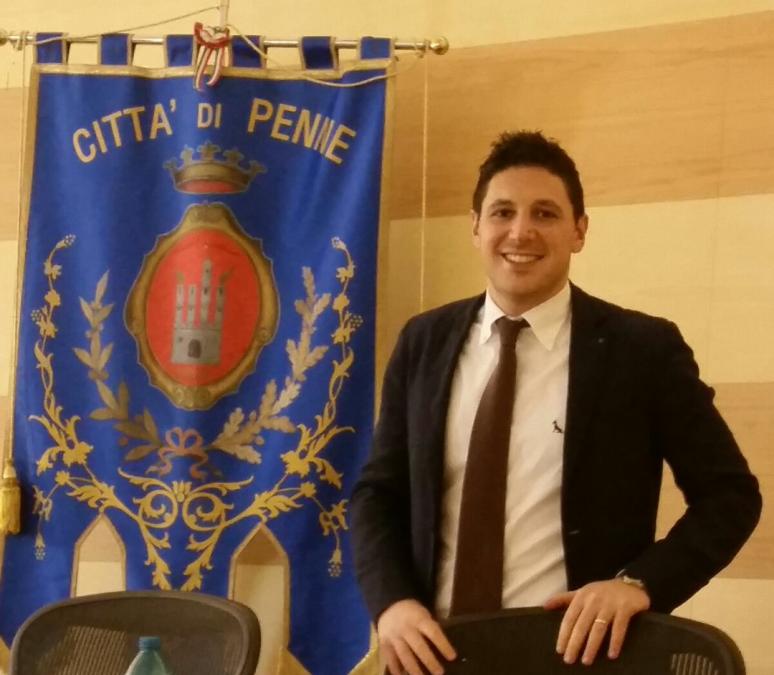 """Comunali di Penne, Camplese (PCA): """"Vogliamo cambiare la città, ecco la nostra ricetta"""""""