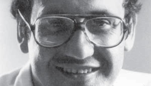 Penne ricorda Emilio Alessandrini