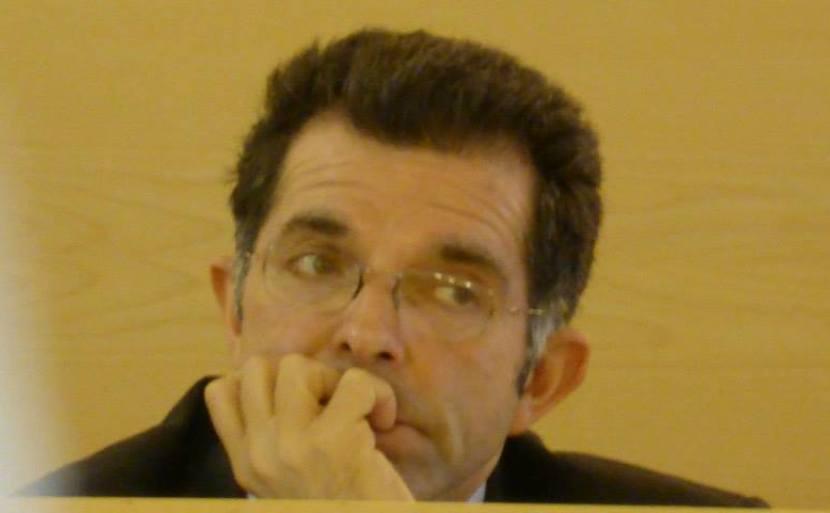 L'EX SINDACO DI PENNE: L'AMMINISTRAZIONE D'ALFONSO NON HA ACCORDATO ALCUN PREMIO