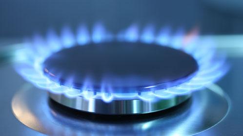PUZZA DI PRELAZIONE IN VESTINA GAS