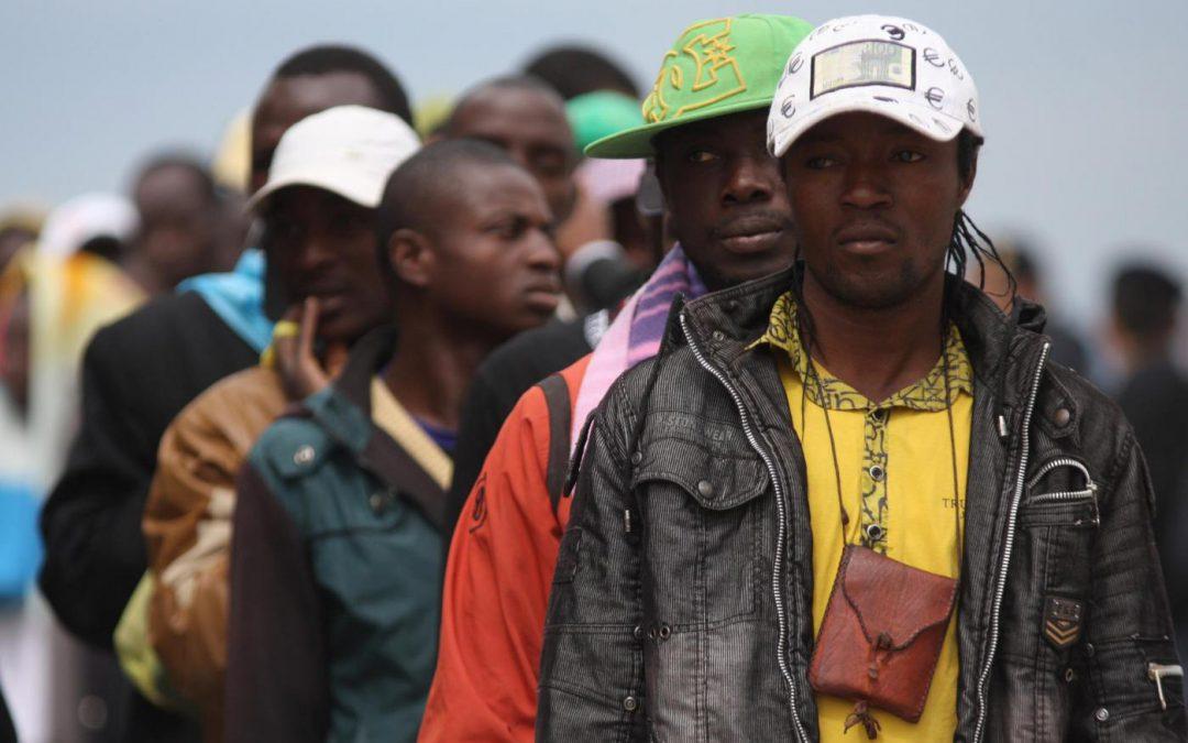 Il TAR di Pescara impone ai sindaci di emanare ordinanze di sgombero per quelle strutture non idonee ad accogliere i profughi