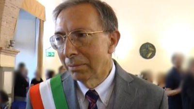 PENNE: SEMPRONI TORNA IN CORSIA       Il sindaco reindossa il camice bianco da volontario. Non si ricandida a giugno?