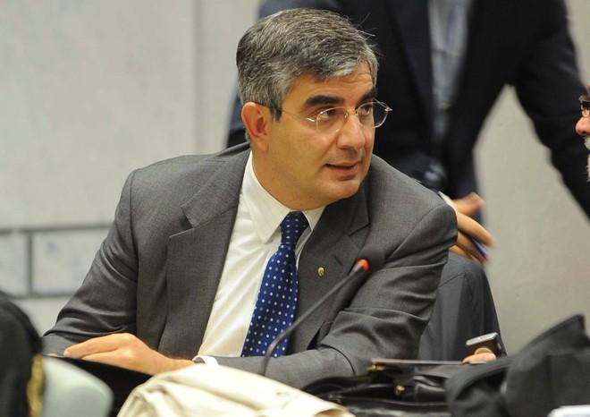Lettera aperta al Governatore d'Abruzzo sui 12 milioni di euro per il San Massimo