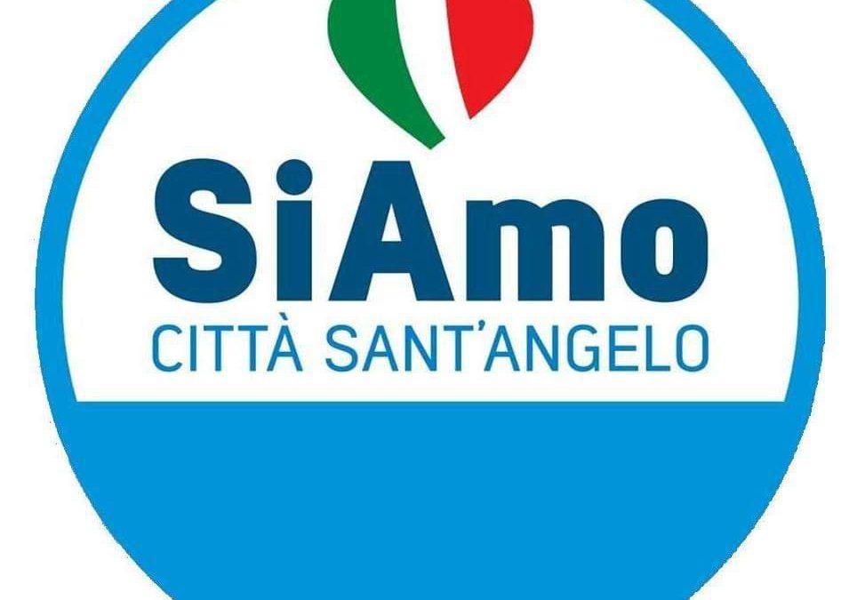 Città S. Angelo: ennesima variante al PRG. UNA pista da motocross al posto di una zona di interesse paesaggistico ed archeologico