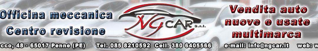 ngcar2