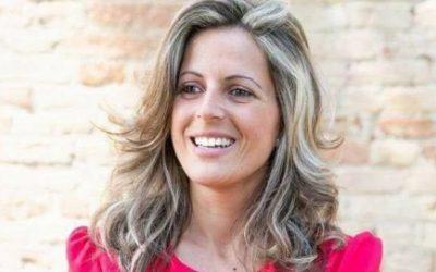 Il volo di Anna Bruna: Il consigliere Giansante eletta nell'assemblea nazionale dell'ANCI
