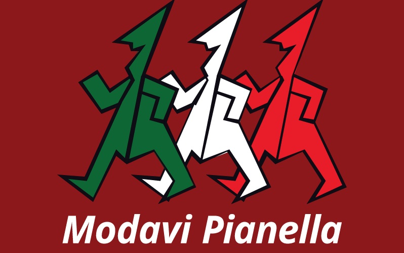 Pianella: un nuovo pickup automobile a disposizione della Protezione Civile grazie ai fondi raccolti dal locale nucleo del Modavi
