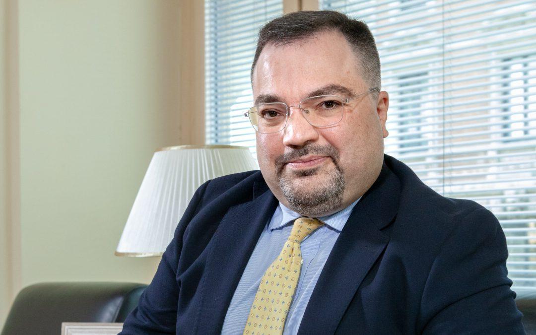 Vestina Gas & Luce si consolida in Abruzzo con l'acquisizione del 100% di E2A