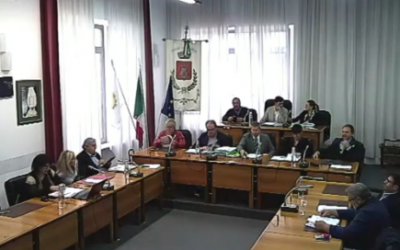 PIANELLA: RIDUZIONE PER IL 2020 DELL'ALIQUOTA AREE FABBRICABILI CAUSA COVID