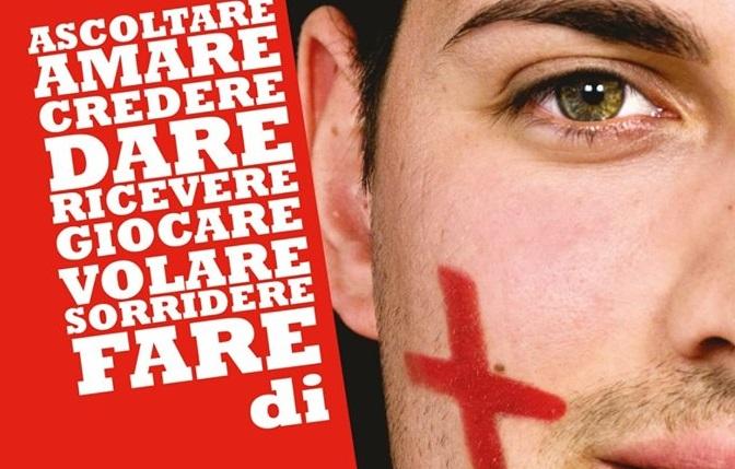 PIANELLA: NUOVO CORSO PER ASPIRANTI VOLONTARI DELLA CROCE ROSSA ITALIANA