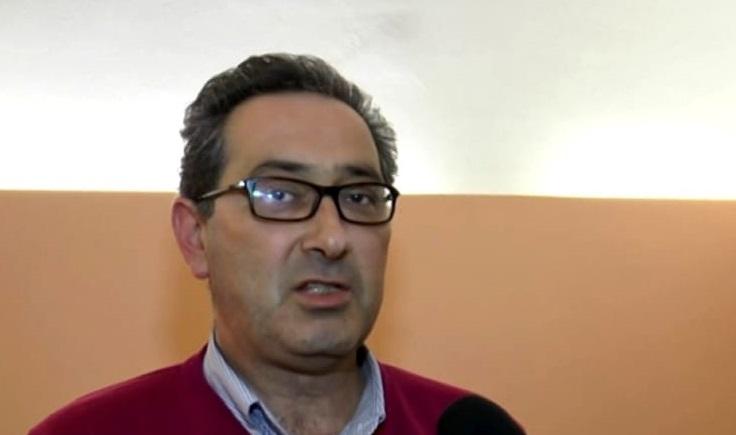 STARINIERI prende atto che la filiera agricola è contraria alla realizzazione dell'impianto del biometano. La risposta ad Ambiente spa sarà negativa