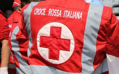 Campagna Screening cardiologico promossa dal Comune di Pianella e la Croce Rossa Italiana per il 25 e 26 settembre: iscrizioni al completo