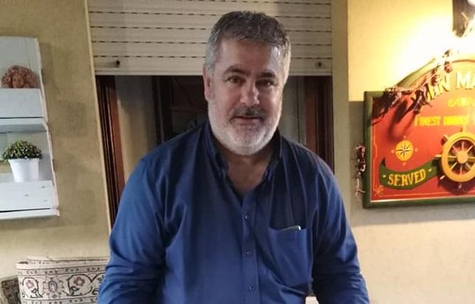 Pianella: Aramini nuovo assessore della giunta Marinelli