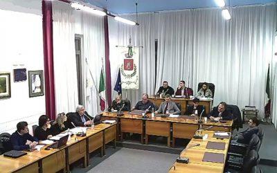Pianella: Il Comune attiva un conto corrente di solidarietà, primi 5.400 euro da sindaco e assessori