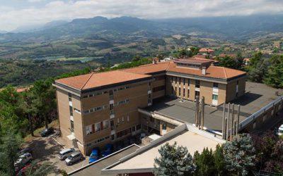 SOLDI VERI PER UN SAN MASSIMO: QUALE?  L'accordo ministero-regione c'è: 12,5 milioni di euro per ristrutturare l'ospedale