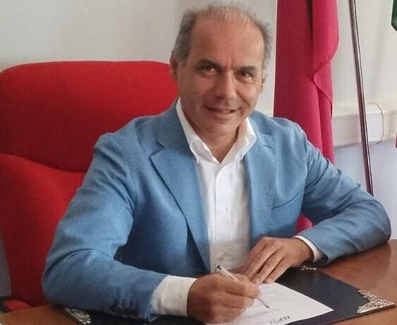 Il Consiglio dei Ministri approva il decreto Bonafede. Terzo appuntamento con Lacerbawebinar con l'avvocato Sandro Di Minco