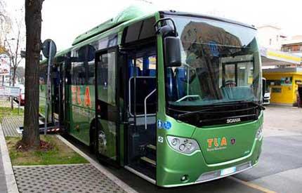 TUA  LASCIA A PIEDI Disagi per i pendolari di Collecorvino e Penne. Ma Giuliante annuncia novità positive