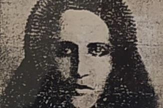PIANELLA: SUOR SERAFINA D'AQUINO  Correva l'anno 1965 era già in corso la causa di beatificazione, quando venivano riesumate nel cimitero di Pianella le spoglie mortali di Suor Serafina
