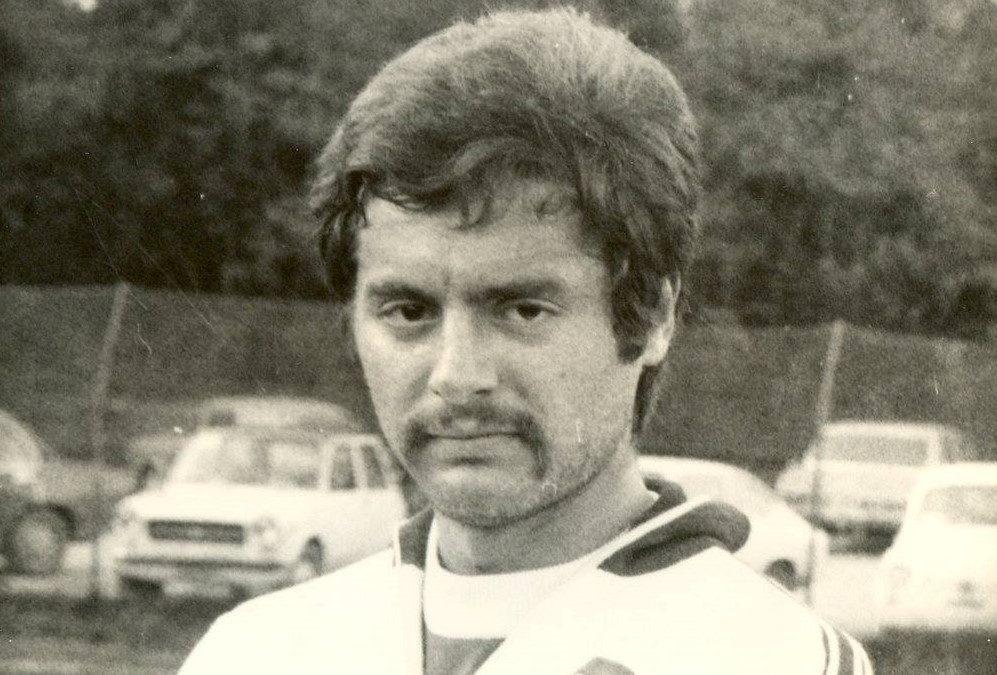 1979-'80, QUARTA PUNTATA PENNE BAFFUTO SEMPRE PIACIUTO  Negli spogliatoi il caso Bianchini. In campo Florideo Pilone colpì ed affondò un'Ischia colorata di biancorosso
