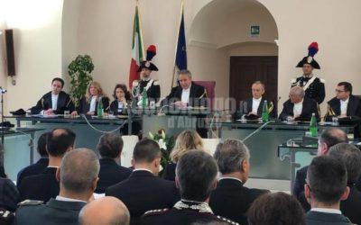 PREMI SOTTO ACCUSA La corte dei Conti indaga sul Comune: fatti prima del 2016