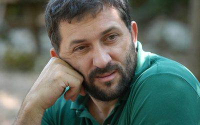 FERNANDO DI FABRIZIO SCRIVE A LACERBA: LA VERITA' SULLA MAREMONTI