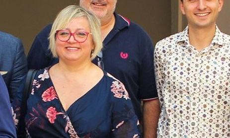 PIANELLA: BENE LA RIPARTENZA NELLE SCUOLE DEL PAESE GRAZIE ALLA COSTITUZIONE DEI DUE PLESSI CONTIGUI
