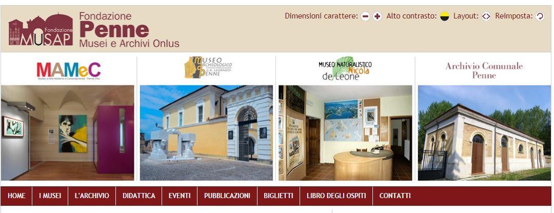 MUSEI REGIONALIZZATI L'Aquila esalta il ruolo della fondazione. Senza direttore però